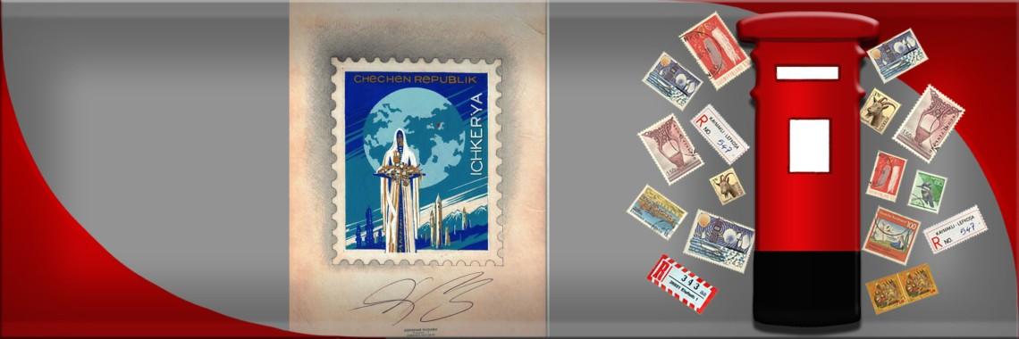 Russia-Chechenia